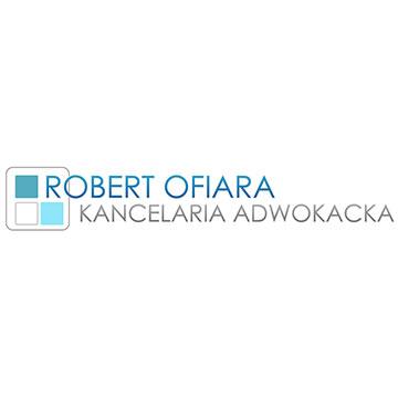 Robert Ofiara