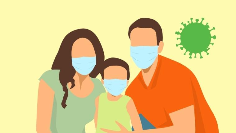kontakty z dzieckiem po rozstaniu